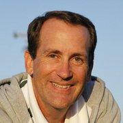 Dollar Vigilante correspondent, Gary Kinghorn