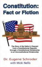 constitution-fact-or-fiction-dr-eugene-schroder