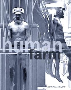 HUMAN FARM