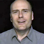 Stefan Molyneux   Human Farming: The Story of Your Enslavement