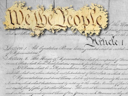 The Constitution | From Sovereign to Serf - SERFS-UP.NET