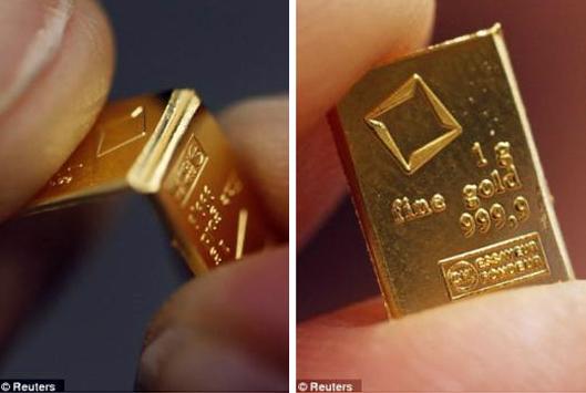 gold-bars-break-into-1g-gold-chunks