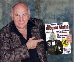 Irwin Schiff | Taxation by Misrepresentation