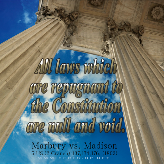 roger-sayles-marbury-v-madison-the-constitution-1